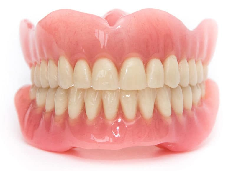 cropped Removable dentures e1580680725327