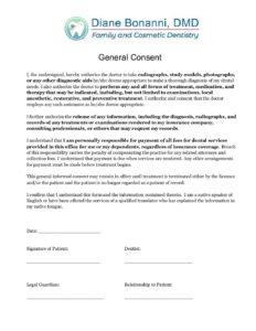 Bonanni General Consent.docx pdf