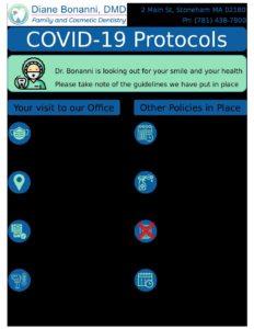 Covid Poster pdf