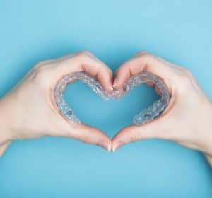 Invisalign Love